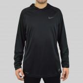 Imagem - Blusão Nike Elite Shooter