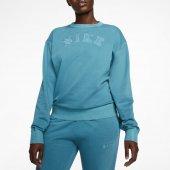 Imagem - Blusão Nike Sportswear