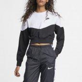 Imagem - Blusão Nike Sportswear Heritage