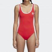 Imagem - Body Adidas 3-Stripes