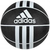 Imagem - Bola Adidas Basquete 3S Rubber X