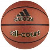 Imagem - Bola Adidas All Court