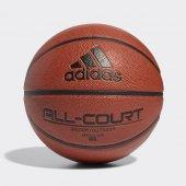 Imagem - Bola Adidas Alll Court Basquete 2.0