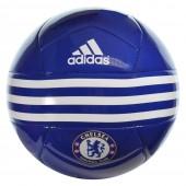 Imagem - Bola Adidas Chelsea