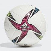 Imagem - Bola Adidas Conext 21