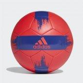 Imagem - Bola Adidas Epp II