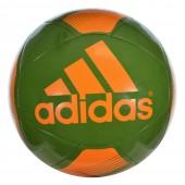 Imagem - Bola Adidas EPP Glider