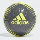 Imagem - Bola Adidas EPP II Club - Campo