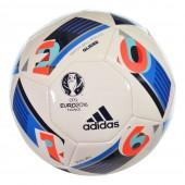 Imagem - Bola Adidas Euro 16 Glider