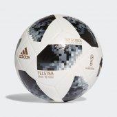 Imagem - Bola Adidas Fifa Copa do Mundo 18 Top Glider - Campo