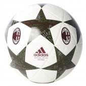 Imagem - Bola Adidas Finale 16 AC Milan Capitano