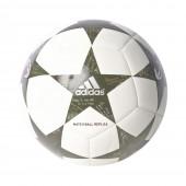 Imagem - Bola Adidas Finale 16 AC Milan Mini