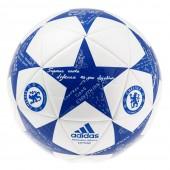 Imagem - Bola Adidas Finale 16 Chelsea FC Capitano