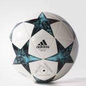 Imagem - Bola Adidas Finale 17 Capitano