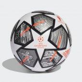 Imagem - Bola Adidas Finale 21 UCL League - Campo