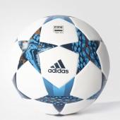 Imagem - Bola Adidas Finale CDF Top Training