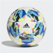 Imagem - Bola Adidas Finale Ucl Top Replique