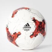 Imagem - Bola Adidas Krasava Mini