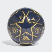 Imagem - Mini Bola Adidas Finale 18 Manchester United