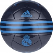 Imagem - Bola Adidas Real Madrid Training
