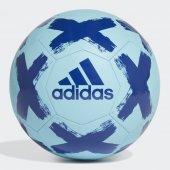 Imagem - Bola Adidas Starlancer Club