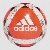 Imagem - Bola Adidas Starlancer V