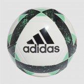 Imagem - Bola Adidas Starlancer V - Campo