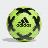 Imagem - Bola Adidas Starlancer V Club