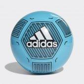 Imagem - Bola Adidas Starlancer VI - Campo