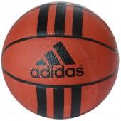 Imagem - Bola Basquete Adidas Stripe D29 5