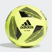 Imagem - Bola Adidas Tiro Club