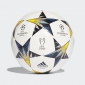 Imagem - Bola Adidas UCL Finale Kiev Capitano