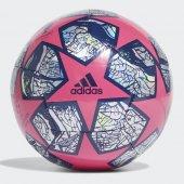 Imagem - Bola de Treino Adidas UCL Finale Istanbul - Campo