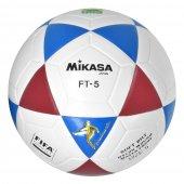 Imagem - Bola Mikasa Futevôlei Fifa
