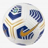Imagem - Bola Nike Brasil