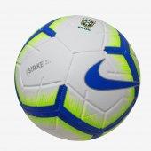 Imagem - Bola Nike Brasil Skills Tamanho 5