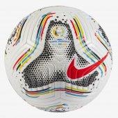 Imagem - Bola Nike Copa América Strike - Campo