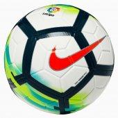 Imagem - Bola Nike La Liga Strikes Campo