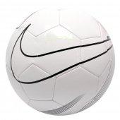 Imagem - Bola Nike Mercurial Fade - Campo
