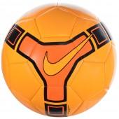 Imagem - Bola Nike Omni