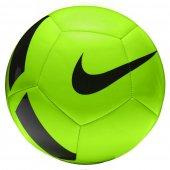 Imagem - Bola Nike Pitch Team - Campo