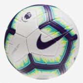 Imagem - Bola Nike Premier League - Campo