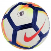 Imagem - Bola Nike Premier League Strikes