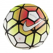 Imagem - Bola Nike Strike 2015/16