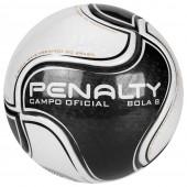 Imagem - Bola Penalty Campo 8 S11 R1
