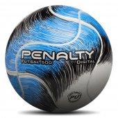 Imagem - Bola Penalty Futsal Digital 500