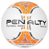 Imagem - Bola Penalty Matis 500