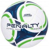 Imagem - Bola Penalty Matís 500 IX
