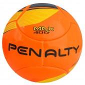 Imagem - Bola Penalty Max 400 V
