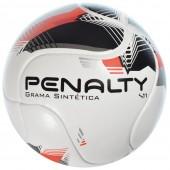 acb15f4e19 Acessórios - PENALTY - Esportes  Futebol - Outlet - Tamanho U